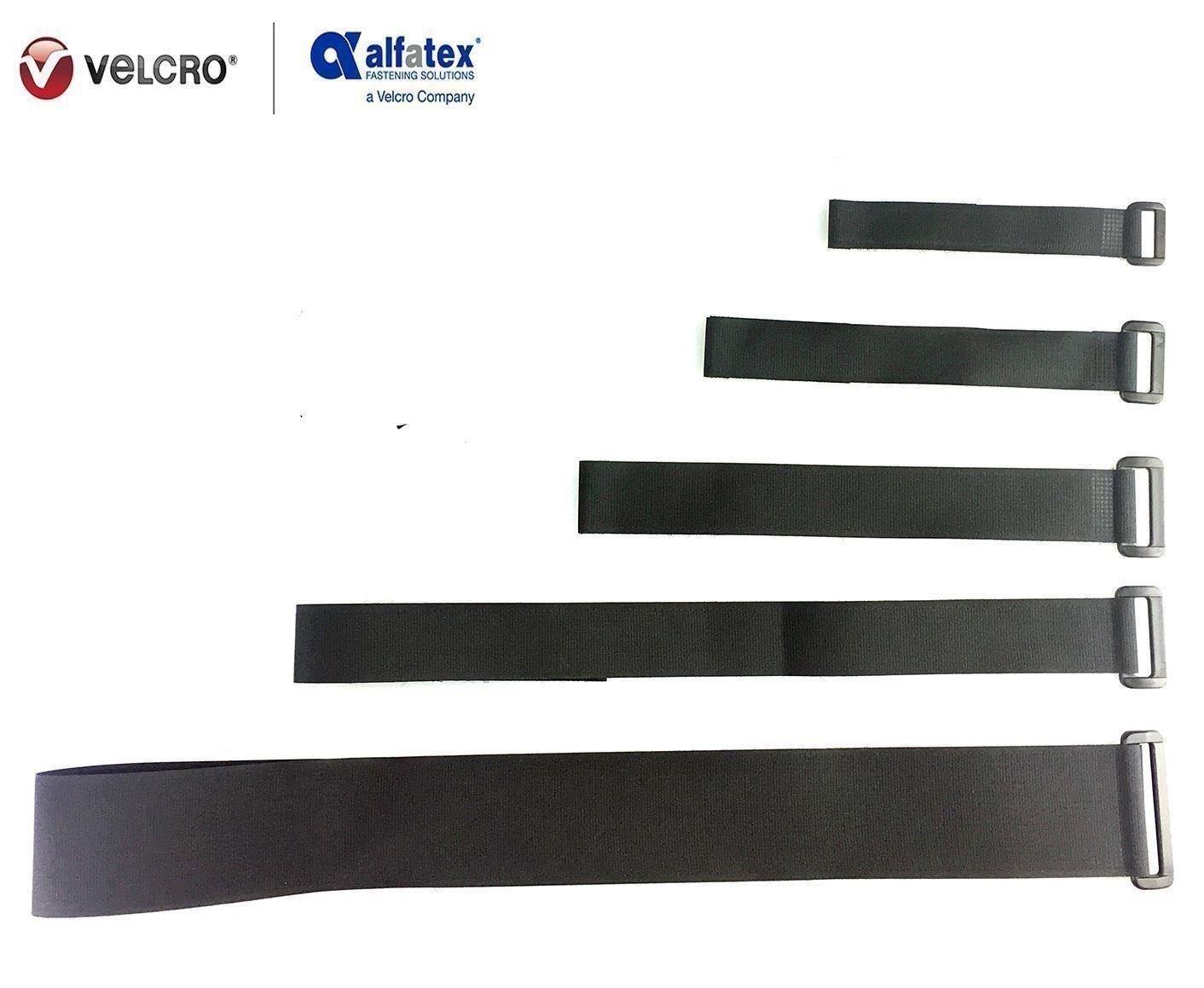 Alfatex 3cmx60cm 1 pi/èces
