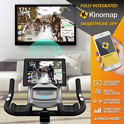 Bluefin-Fitness-TOUR-SP-Bike-Home-Gym-Equipment-Exercise-Bike-Machine-Kinomap-Live-Video-Streaming-Video-Coaching-Training-Bluetooth-Smartphone-App