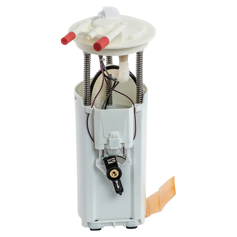 Fuel Pump Sending Unit For 96 97 Chevy Tahoe Gmc Yukon 2000 Silverado Problems Auto Parts Diagrams 4 Door 57l Fits E3932m Automotive