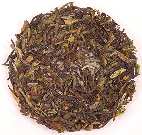 Castleton Loose Leaf Estate Tea (16oz)