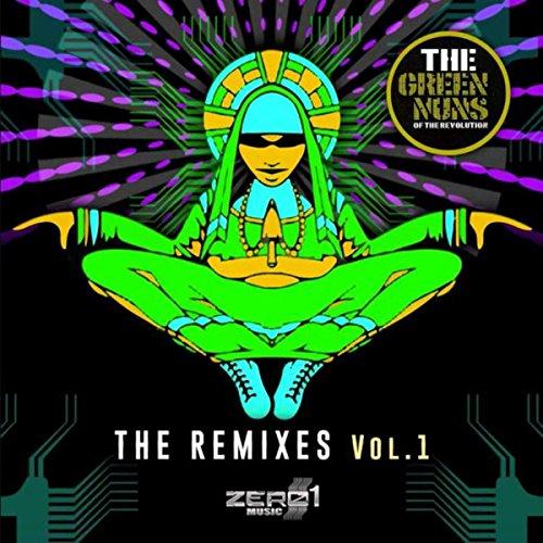 Conflict (GMS Remix)