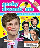Geeky Dreamboats, Lacey Soslow, 1594743320