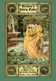 img - for Grimm's Fairy Tales (Illustrated) book / textbook / text book