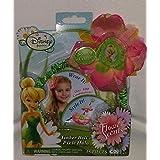 Disney Fairies Tinker Bell's Pixie Halo Headband
