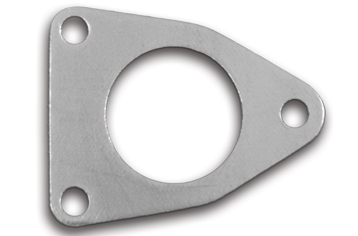 Remflex 2070A Exhaust Gasket for GM