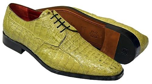 shop entire collection newest collection Amazon.com | DAVID EDEN Tulum Men's Genuine Hornback ...