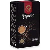 Beo Hive Café Molido, Café Molido Espresso Crema Gourmet, 250 g, Aromático y de Tueste Natural, Café Molido Espresso…