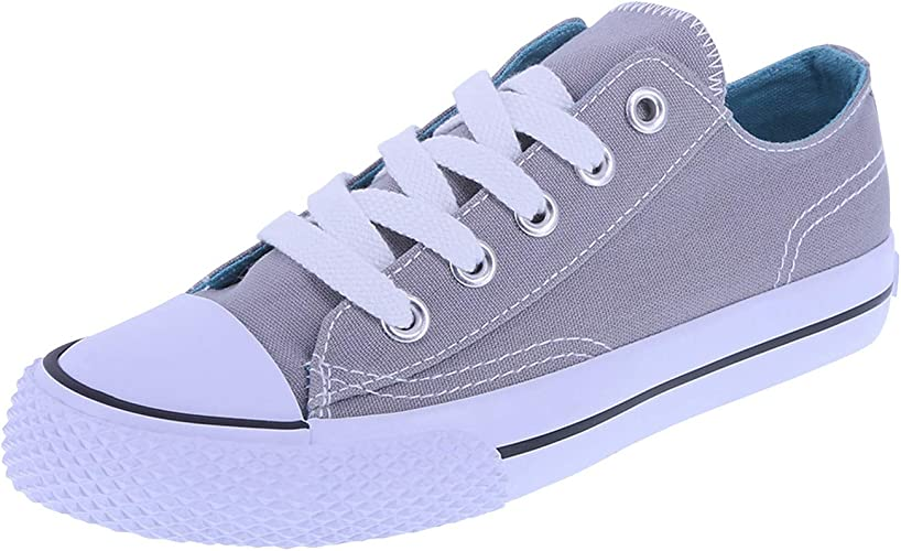 Airwalk Kids' Legacee Sneaker: Amazon