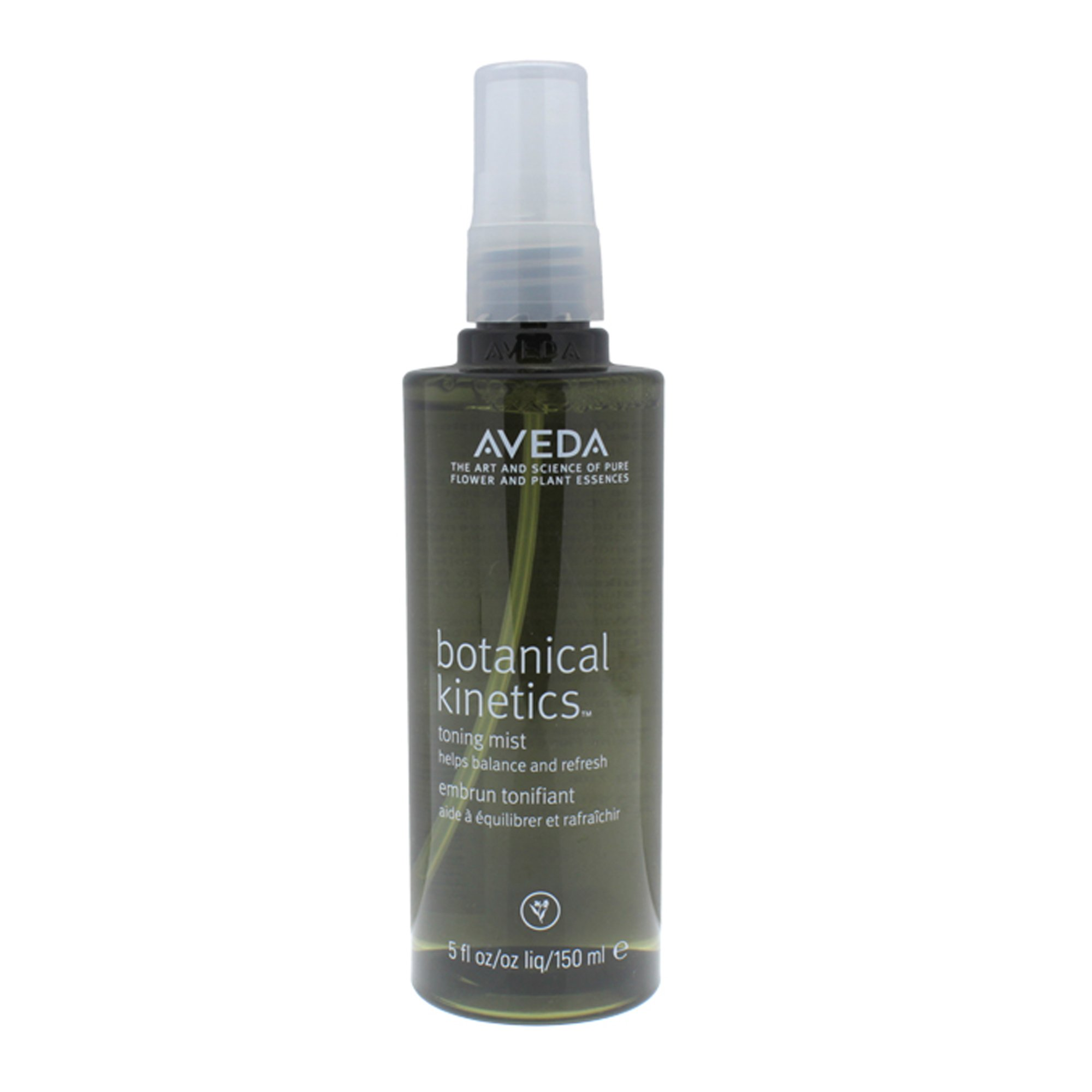 AVEDA by Aveda: Botanical Kinetics Toning Mist 5fl.oz./150ml