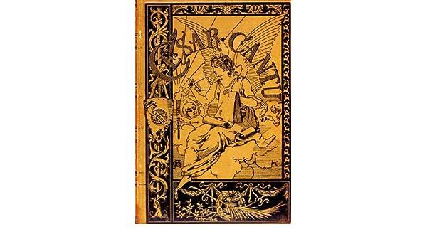 Compendio de la Historia Universal eBook: César Cantú: Amazon.es: Tienda Kindle