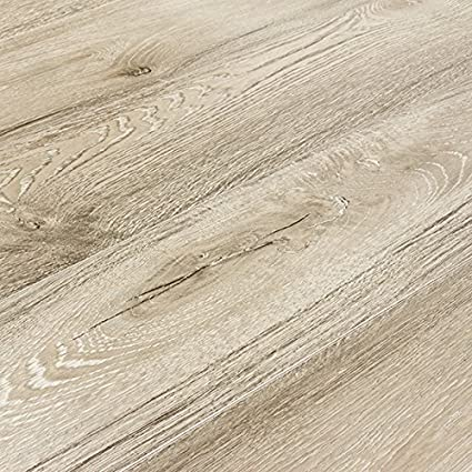 Kronoswiss Grand Selection Oak Sand 12mm Laminate Flooring D4196cr