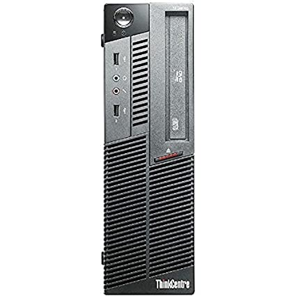 Lenovo ThinkCentre M90p Hotkey Mac