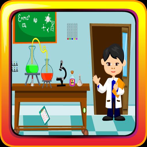 chemical properties escape]()