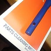 21mm Round Paint Brush Harris 102021051 Woodwork Stain /& Varnish Pinceau /à peinture