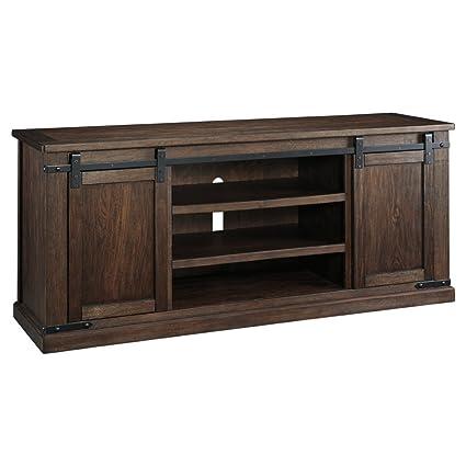 Amazoncom Ashley Furniture Signature Design Budmore Extra Large