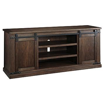 Amazon Com Ashley Furniture Signature Design Budmore Extra Large