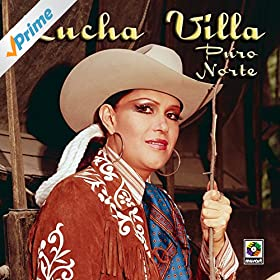 Amazon.com: Dos Corazones Errantes: Lucha Villa: MP3 Downloads