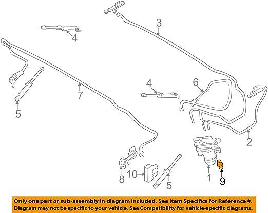 Sedona 22X11.00-9 ATV Tire Inner Tube 22X11.0-9 22X11-9 22//11.00-9 22x11x9