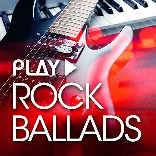 Play - Rock Ballads
