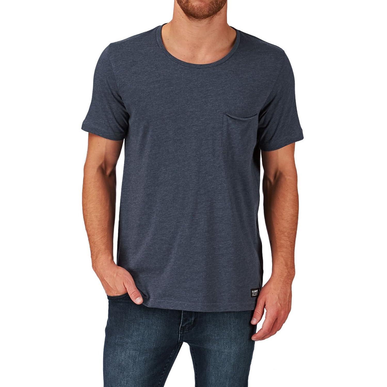 T-Shirt Men Element Lexington T-Shirt