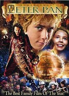 peter pan movie download in tamil