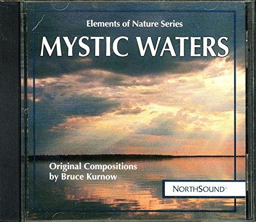 Mystic Waters (Mystic Water)