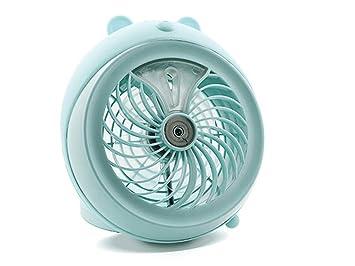 Mini Kühlschrank Mit Usb : Bomann mini kühlschrank usb minikühlschrank test u die besten