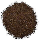 2 oz Dark Roast Yaupon Tea (loose leaf) – Lost Pines Yaupon Tea – Sustainably wild harvested yaupon, the only caffeinated plant native to North America. For Sale
