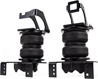 product image for Air Lift 88395 LoadLifter 5000 Ultimate Air Spring Kit with Internal Jounce Bumper