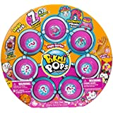 Pikmi Pops Style MEGA Pack - Frosted Donut