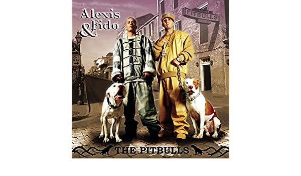 Perro Caliente (Album Version) by Alexis & Fido on Amazon Music - Amazon.com