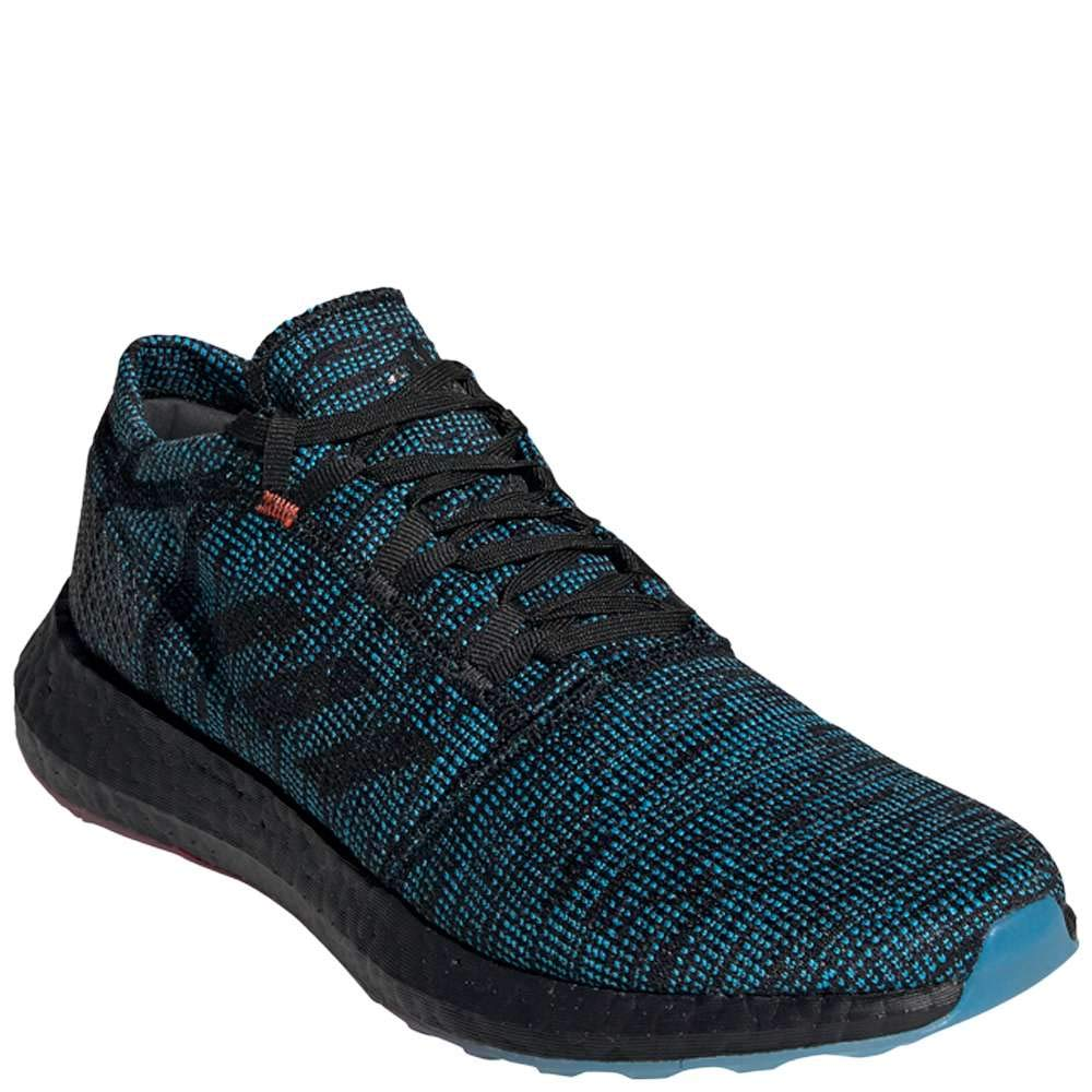 Now Available: adidas Pure Boost LTD