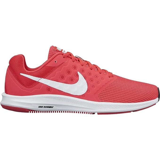 Nike Downshifter 7, Zapatillas de Running para Mujer: Amazon.es: Zapatos y complementos
