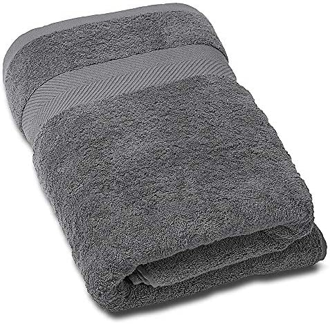 SEMAXE Set Hotel Quality 1Large Collection Towels Soft