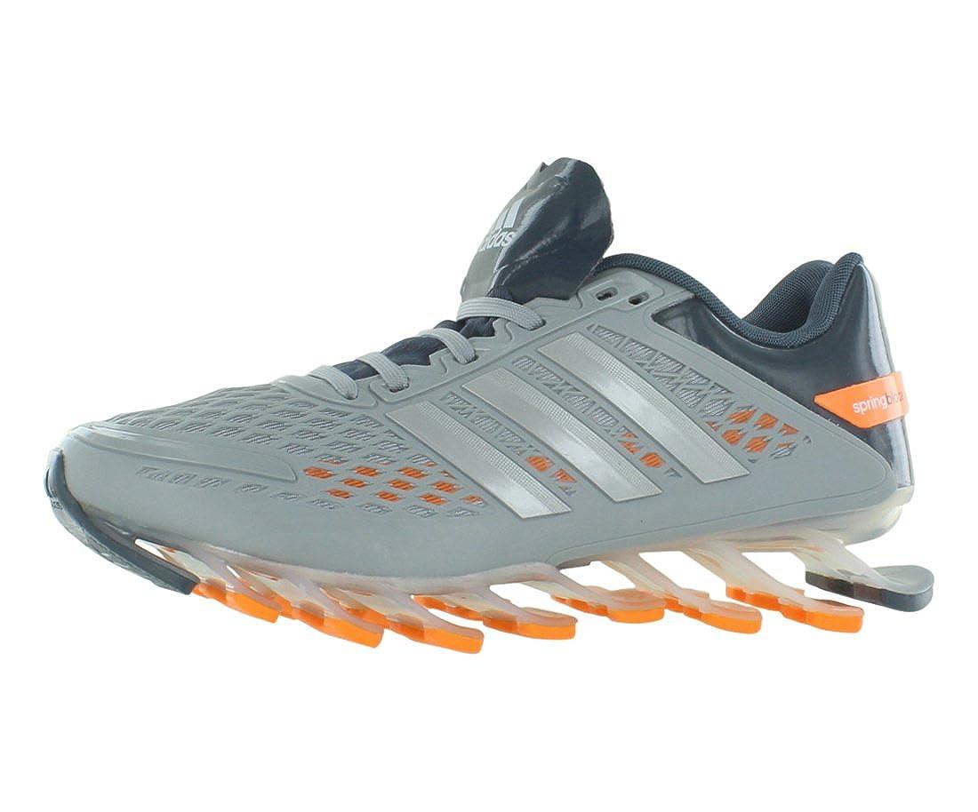 Buy adidas Springblade razor Running Shoes Boys Grade School ...