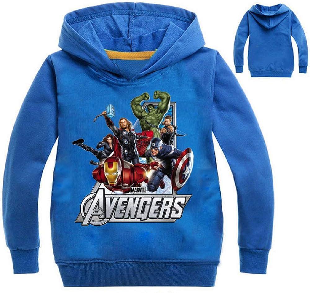 CHANI Toddler Boys Transformers Short Sleeve T-Shirt