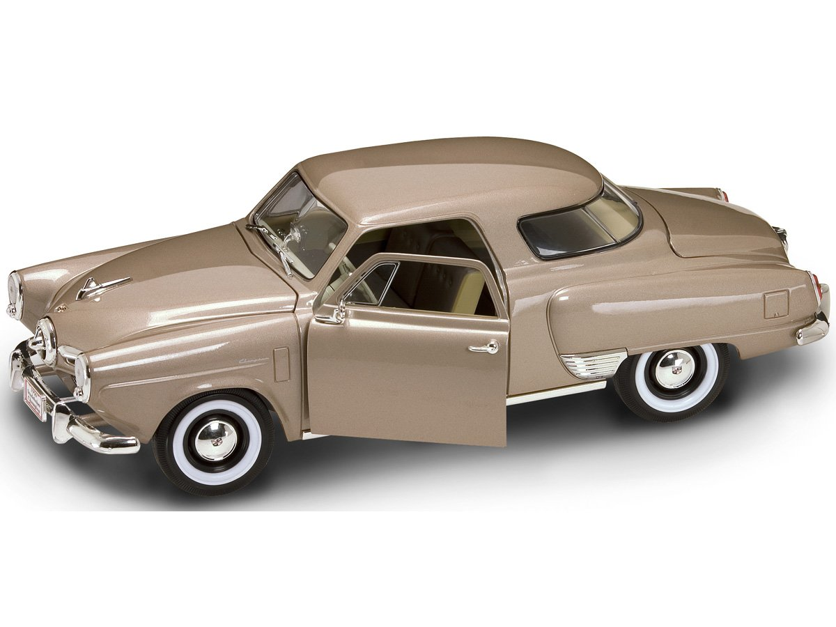 1953 Chevrolet Bel Air Coup Hardtop Sun Star Miniature 118 1957 Chevy Convertible Lowrider Gasser