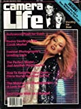 Camera Life Magazine [May 1980 /Volume 1 /Issue 3] Steve Martin and Bernadette Peters / Teke Matesky