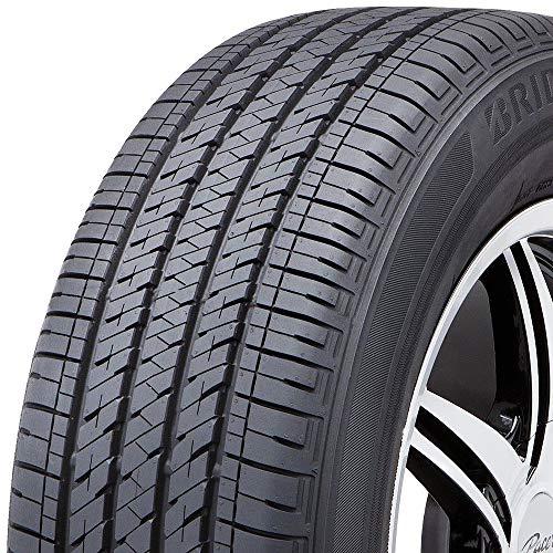 Bridgestone Ecopia EP422 Plus Touring Radial Tire-205/60R16 92H ()