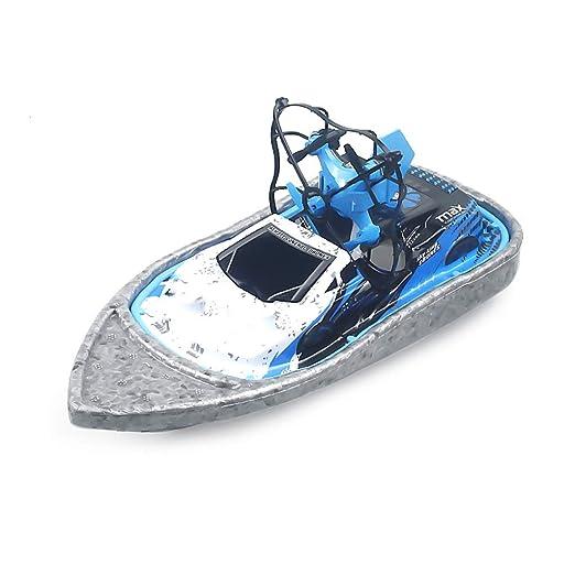 Love lamp Drones HD Mar, Tierra y Aire Drone Control Remoto ...