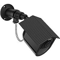 HOLACA Łańcuch chroniący przed kradzieżą, kompatybilny z Arlo Ultra 4K Arlo Pro 3, bezprzewodowa kamera bezpieczeństwa…