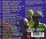 Upside Down 1 1966-1970: Coloured Dreams