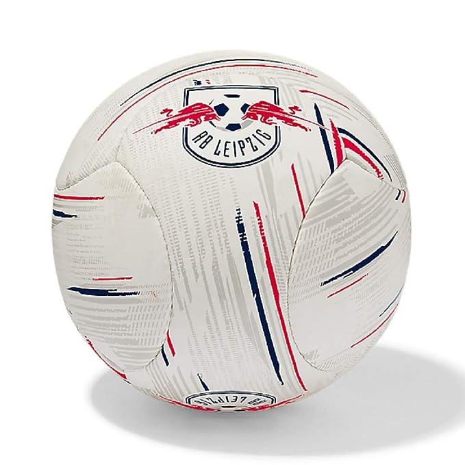 RB Leipzig Blizzard Teamball Ball - Balón de fútbol, Deutsche ...