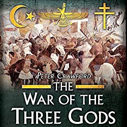 The War of the Three Gods
