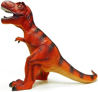 8HAOWENJU Dinosa inflable, Dinosaurios inflables, Disfraz de ...