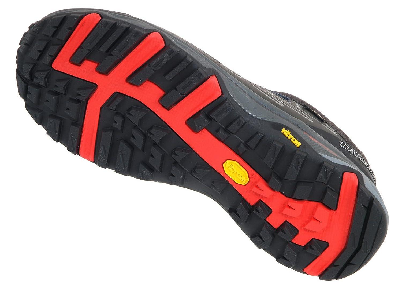 chaussures de randonnée tecnica