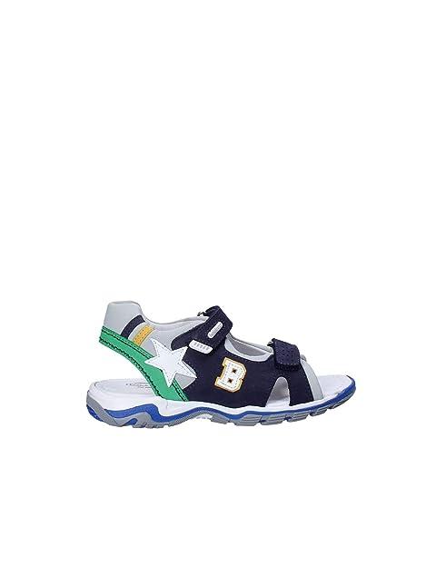 Velcro Borse itScarpe 10284a BambinoAmazon Balducci Sandalo E tQhsdr