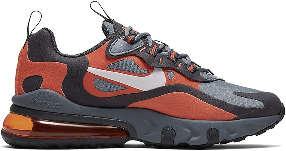 | Nike Air Max 270 React (Kids) | Shoes