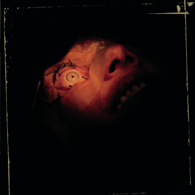 Exhumed - Anatomy Is Destiny - Amazon.com Music