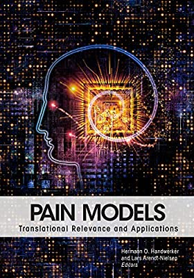 Pain Models: Translational Relevance and Applications